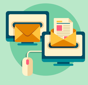 7 claves para una campaña de email marketing exitosa